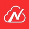新兴视野软件客户端APP下载 v1.7.0