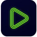 LINE直播app官方手机版下载 v1.1