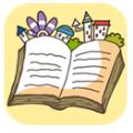 幼儿早教课程app手机版免费下载 v1.0