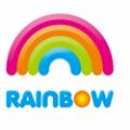 彩虹圈app手机版客户端下载 v1.0.0