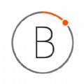 Beetimes兼職客戶端下載app v3.8.1