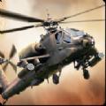 炮艇战3D直升机游戏最新版 v2.7.37