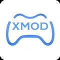 Xmodgames汉化版