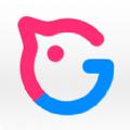 格格小区官网app下载 v2.3.1