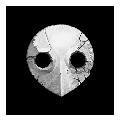 新世纪福音战士战斗任务游戏pc电脑版 v1.0
