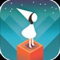 纪念碑谷2.3.5版本下载最新版 v2.4.5