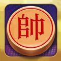中国象棋楚汉争霸