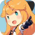 女神乌诺石板碰官网iOS版 v1.4