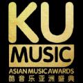 酷音乐亚洲盛典2016