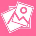 高清美女壁��D片手�C版app v1.2.4