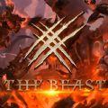 野兽派手游官网下载(The Beast) v5.2.17