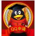 QQ�n�申�器