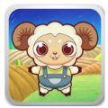 摩登农场游戏安卓版 v1.3