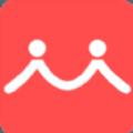 众人帮官网app软件下载 v4.26