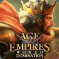 帝国时代统治世界官网版