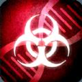 瘟疫公司ios內購破解版 v1.1.2