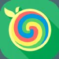 老公生成器app下载手机版 v0.0.1