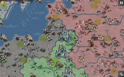 《欧陆战争4:拿破仑存档》无限勋章奖章内购解锁图1: