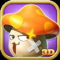 超级冒险家官网iOS版 v1.1.3
