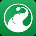 橡皮网下载手机版app v2.0.3.623