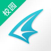 運動世界校園版官網手機版下載 v4.1.0