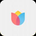 小米锁屏画报设置软件下载官方app v1.1
