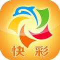 快��12助手手�C版app v4.10.0305