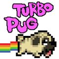 超级巴哥犬游戏安卓版(Turbo Pug) v2.0