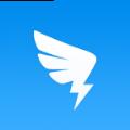 阿裏釘釘IOS蘋果版 v6.3.5