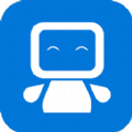 按键精灵ios手机版下载 v3.2.9