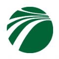 湖南高速通app下载手机版 v3.0.3