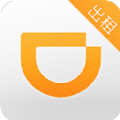 滴滴自动抢单软件下载 v5.2.36