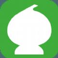 葫芦侠3楼官网手机ios版 v3.5.0.89