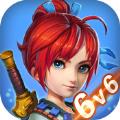 梦幻仙缘ios官方苹果版 v11.1