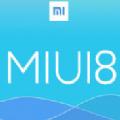 miui8�t米�_�l版刷�C包下�d v1.0