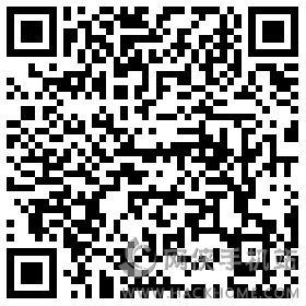 转客点赚下载地址是多少?转客软件下载地址[多图]图片2