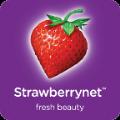 草莓网app