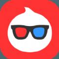 淘票票软件app下载 v6.8.0