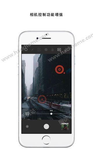 VSCO官方平台app下载安装图2: