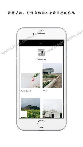 VSCO官方平台app下载安装图4: