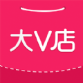 大V店app下载官方最新版 v7.6.0