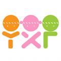 幼學通寶寶在線下載新版 v4.5.0