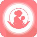 母子手�韵螺d手�C版app v4.8.3