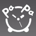 啪啪闹钟app软件官网下载 v1.0.1