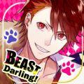BEAST Darling汉化版