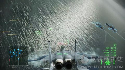 战斗飞机游戏官方网站下载图1: