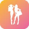 Herpink女性社交平台