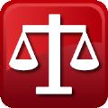 法宣在线学习登录