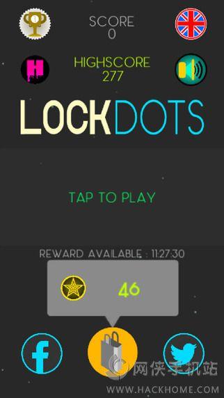 Lock Dots手机游戏下载图4: