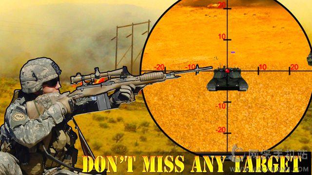 美国喷气式飞机射击游戏手机版下载(American Jet Shooting Pro)图4: